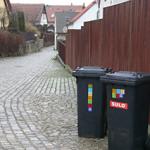Nová vyhláška o odpadech